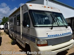 Used 1995 Damon Challenger  available in Dayton, Ohio