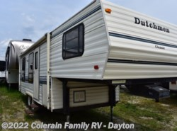 Used 1991 Dutchmen Classic  available in Dayton, Ohio