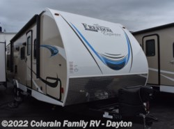 New 2019 Coachmen Freedom Express Select  available in Dayton, Ohio