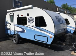 New 2018  Forest River R-Pod 180 by Forest River from Vicars Trailer Sales in Taylor, MI