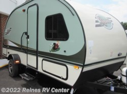New 2016 Forest River R-Pod 183G available in Ashland, Virginia