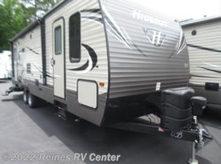 New 2017  Keystone Hideout 26 RLS by Keystone from Reines RV Center in Ashland, VA