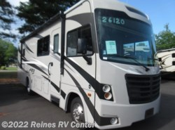 New 2017  Forest River FR3 29DS