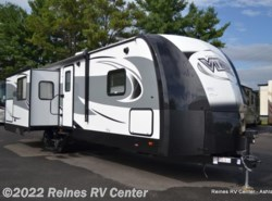 New 2017  Forest River Vibe 311RLS by Forest River from Reines RV Center in Ashland, VA