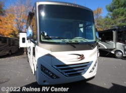 New 2017 Thor Motor Coach Hurricane 35M available in Ashland, Virginia