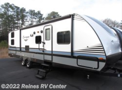 New 2017 Forest River Surveyor 295QBLE available in Ashland, Virginia