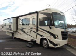 New 2017  Forest River FR3 32DS by Forest River from Reines RV Center in Ashland, VA