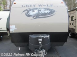 New 2018 Forest River Cherokee Grey Wolf  available in Ashland, Virginia