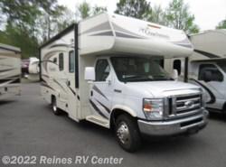 Used 2016  Coachmen Freelander  21RS