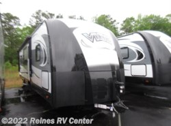 New 2017  Forest River Vibe 268RKS by Forest River from Reines RV Center in Ashland, VA