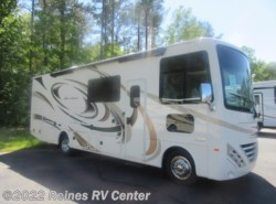 New 2018  Thor Motor Coach Hurricane 29M by Thor Motor Coach from Reines RV Center in Ashland, VA