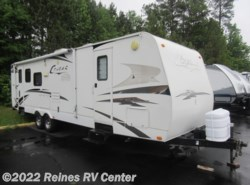 Used 2009 Keystone Cougar XLite 29RLS available in Ashland, Virginia