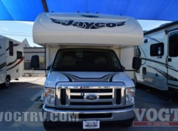 New 2017  Jayco  29W by Jayco from Vogt Family Fun Center  in Fort Worth, TX