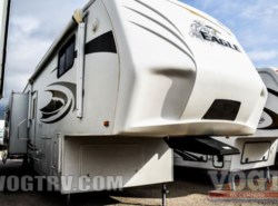 Used 2008  Jayco Eagle 291 RLTS by Jayco from Vogt Family Fun Center  in Fort Worth, TX