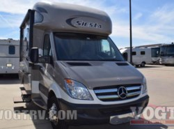 Used 2014  Miscellaneous  Siesta 24SR  by Miscellaneous from Vogt Family Fun Center  in Fort Worth, TX