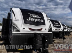 New 2017  Jayco White Hawk 29REKS by Jayco from Vogt Family Fun Center  in Fort Worth, TX