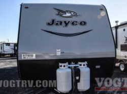 New 2017  Jayco Jay Flight 31QBDS by Jayco from Vogt Family Fun Center  in Fort Worth, TX