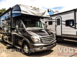 New 2017  Jayco Melbourne 24L by Jayco from Vogt Family Fun Center  in Fort Worth, TX