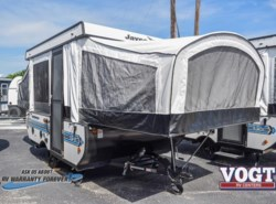 New 2017  Jayco Jay Sport 10SD by Jayco from Vogt Family Fun Center  in Fort Worth, TX
