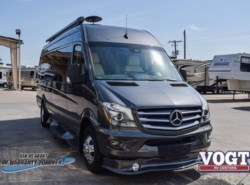 New 2018  Midwest  Weekender Sprinter Rv Camper Van MD2 - Lounge by Midwest from Vogt Family Fun Center  in Fort Worth, TX