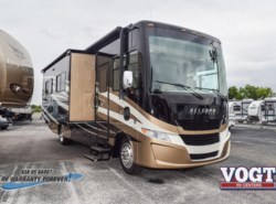 New 2017  Tiffin Allegro 31MA by Tiffin from Vogt Family Fun Center  in Fort Worth, TX