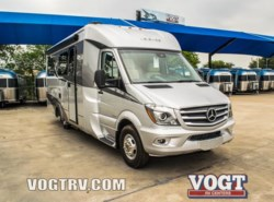 New 2017  Leisure Travel Unity U24FX by Leisure Travel from Vogt Family Fun Center  in Fort Worth, TX