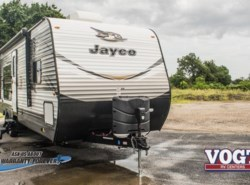 New 2018  Jayco Jay Flight 29RKS by Jayco from Vogt Family Fun Center  in Fort Worth, TX