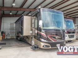 Used 2015  Tiffin Phaeton 42 LH