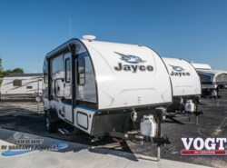 New 2018  Jayco Hummingbird 16FD by Jayco from Vogt Family Fun Center  in Fort Worth, TX