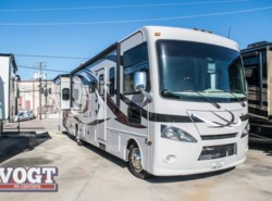 Used 2014 Thor Motor Coach Hurricane 32A available in Fort Worth, Texas