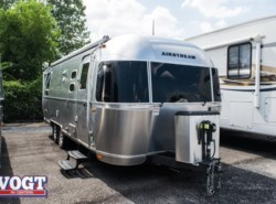 Used 2016 Airstream Flying Cloud 25FB Twin available in Fort Worth, Texas