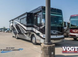New 2018  Tiffin Allegro Bus 37 AP by Tiffin from Vogt Family Fun Center  in Fort Worth, TX