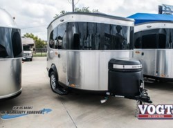 New 2018  Airstream Basecamp Base by Airstream from Vogt Family Fun Center  in Fort Worth, TX