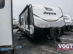 New 2018  Jayco Jay Flight 28BHBE by Jayco from Vogt Family Fun Center  in Fort Worth, TX
