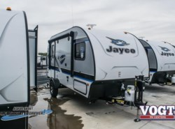 New 2018  Jayco Hummingbird 17RK by Jayco from Vogt Family Fun Center  in Fort Worth, TX