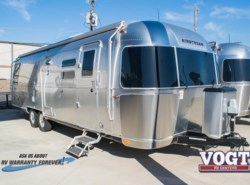 New 2018  Airstream Flying Cloud 30 Twin by Airstream from Vogt Family Fun Center  in Fort Worth, TX