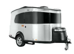 New 2018  Airstream  16 NB by Airstream from Vogt Family Fun Center  in Fort Worth, TX