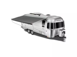 New 2018  Airstream Flying Cloud 26RB by Airstream from Vogt Family Fun Center  in Fort Worth, TX