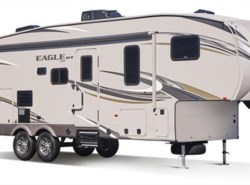 New 2018  Jayco  25.5 REOK by Jayco from Vogt Family Fun Center  in Fort Worth, TX