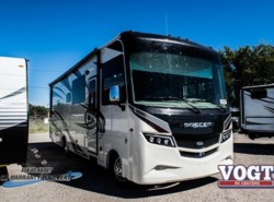 New 2018  Jayco Precept 29V by Jayco from Vogt Family Fun Center  in Fort Worth, TX