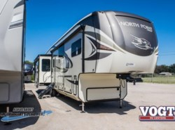 New 2018  Jayco North Point 377RLBH by Jayco from Vogt Family Fun Center  in Fort Worth, TX