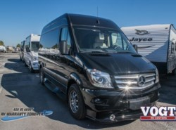 New 2018  Midwest  Daycruiser 144 Sprinter by Midwest from Vogt Family Fun Center  in Fort Worth, TX