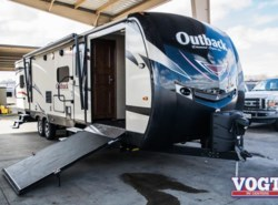 Used 2016 Keystone Outback 324CG available in Fort Worth, Texas