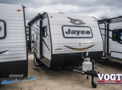 New 2018  Jayco Jay Flight SLX 7 154BH by Jayco from Vogt Family Fun Center  in Fort Worth, TX