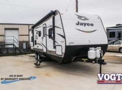 New 2018  Jayco Jay Flight SLX 8 267BHS by Jayco from Vogt Family Fun Center  in Fort Worth, TX