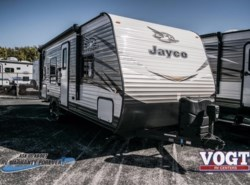 New 2018  Jayco Jay Flight 26BH by Jayco from Vogt Family Fun Center  in Fort Worth, TX