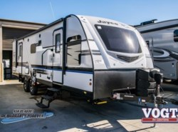 New 2018  Jayco White Hawk 29FLS by Jayco from Vogt Family Fun Center  in Fort Worth, TX