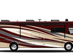 New 2018  Tiffin Allegro Red 33 AA by Tiffin from Vogt Family Fun Center  in Fort Worth, TX