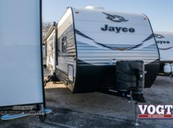 New 2018  Jayco Jay Flight 29BHDB by Jayco from Vogt Family Fun Center  in Fort Worth, TX