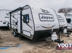 New 2018  Jayco Jay Flight SLX 7 174BH by Jayco from Vogt Family Fun Center  in Fort Worth, TX